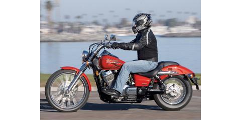 veloxmotorcycle2