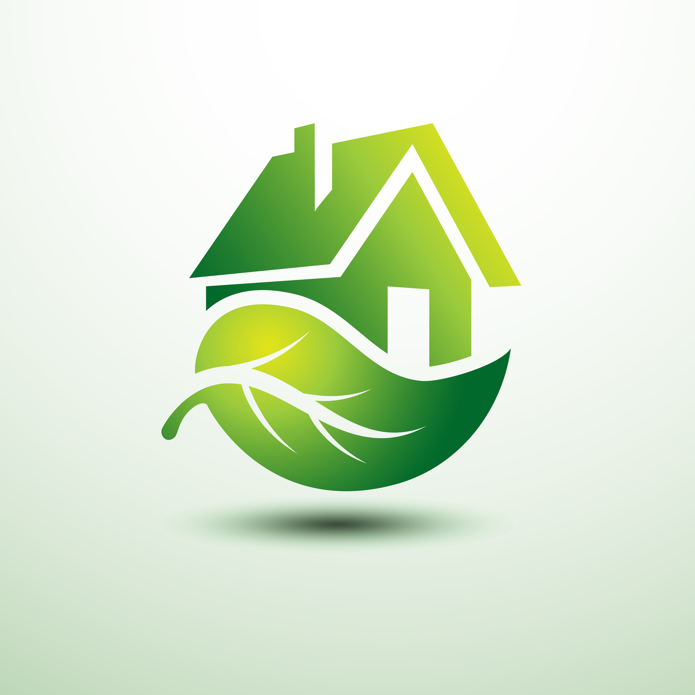 How Going Green Can Help You Save On Your Homeowners Insurance