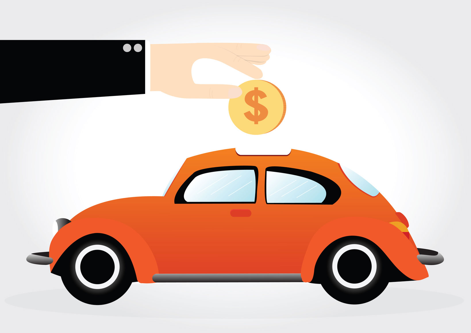 Are You Paying The Right Price For Your Car Insurance?