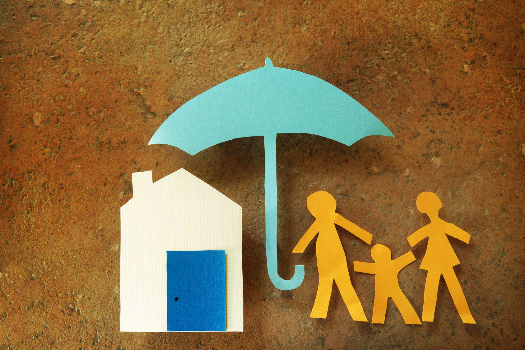 Homeowners Insurance Tips & Tricks