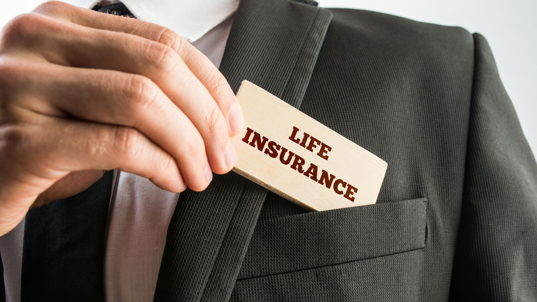How to Lower Your Life Insurance Premium