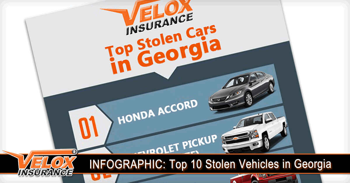 Cheap Car Insuracne In Ga