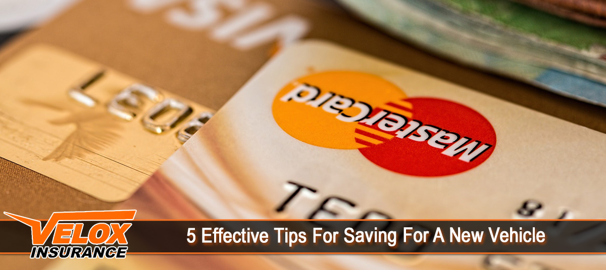5 effective tips for saving for a new vehicle velox for Saving for a new home