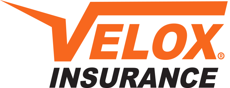 Velox Insurance Car Insurance Home Commercial Insurance Atlanta Ga