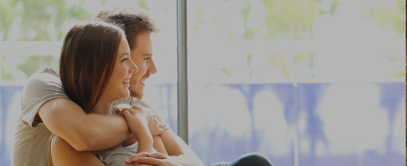 Get Renters Insurance Quote in Atlanta, Georgia
