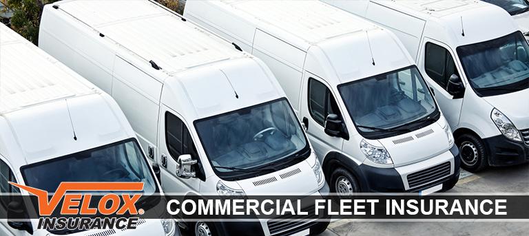 Commercial Auto Insurance Basic Factsdefinations Velox Insurance