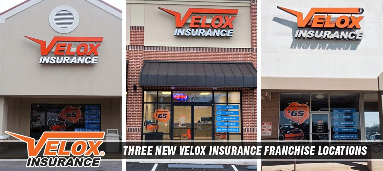 veloxinsurance
