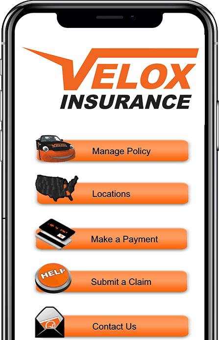 Get Car Auto Insurance Home Insurance Quotes In Atlanta Ga Velox Insurance
