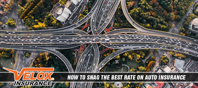 How-To-Snag-The-Best-Rates